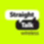 Straight-Talk-Wireless-Logo-1.png