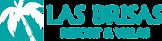 lasBrisas-header-logo-retina.png
