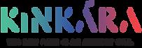 kinkara-santa-elena-costa-rica-logo.png