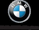 Fields BMW Logo.png