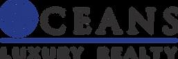 OceansLuxuryRealty-logo.png