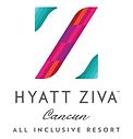 hyatt-ziva-cancun-logo-02.png