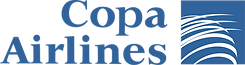 1280px-COPA_Airlines_Logo_2011.svg.png
