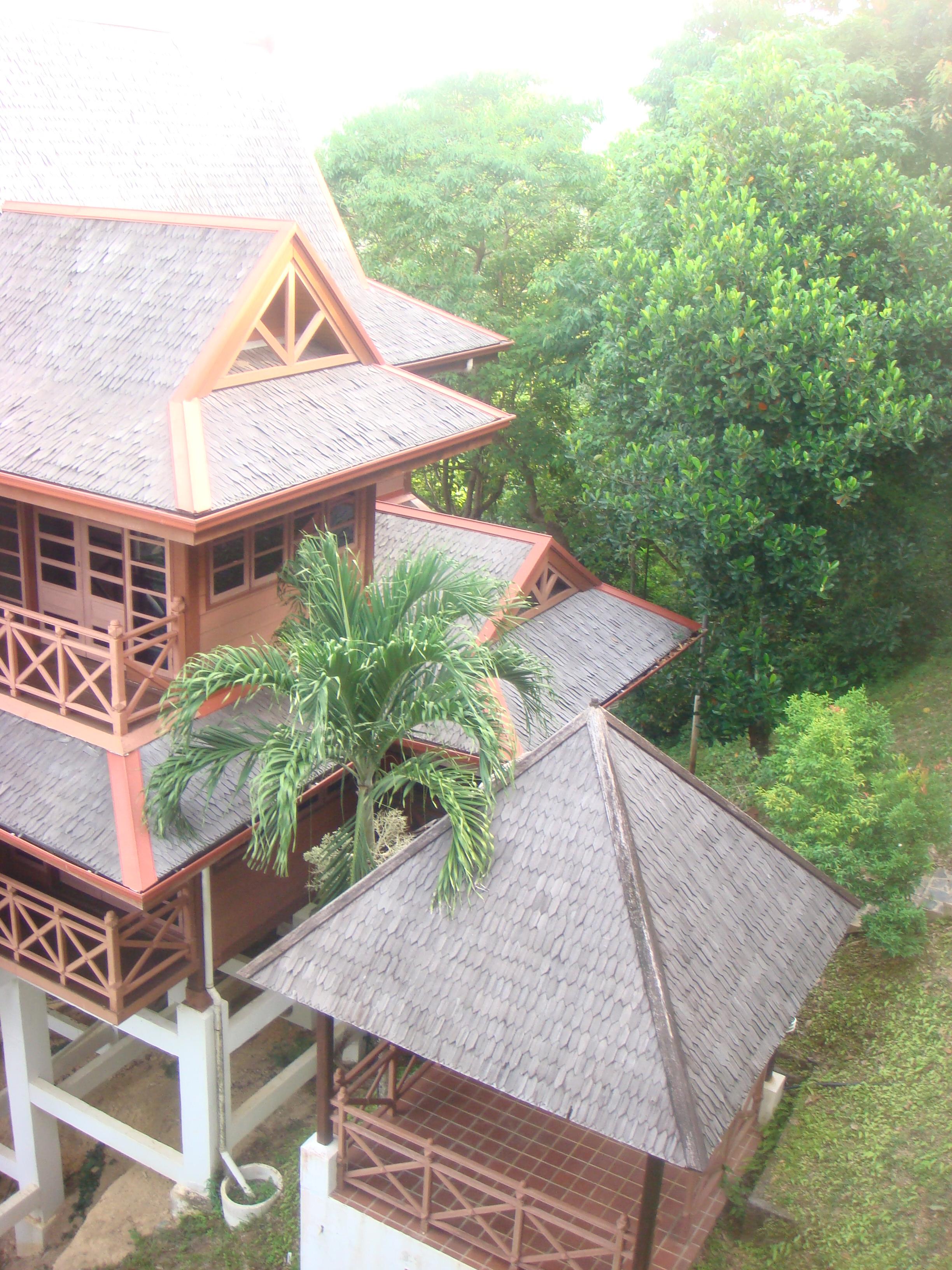 Malaysia Jul11 084