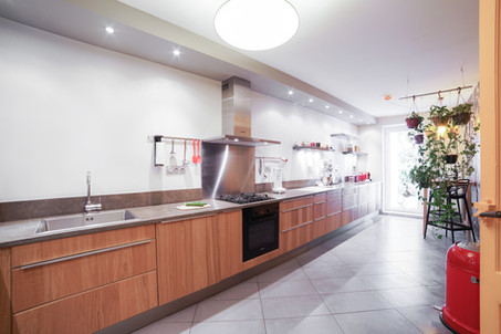 photo LA cuisine-7.jpg