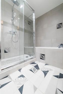 INDUSTRIEL MONTROUGE salle de bain