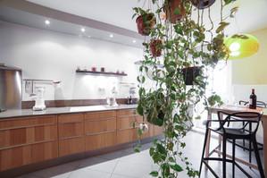 photo LA cuisine-4.jpg