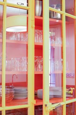 photo LA cuisine-15.jpg