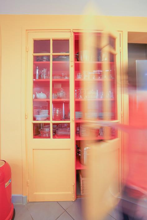 photo LA cuisine-12.jpg