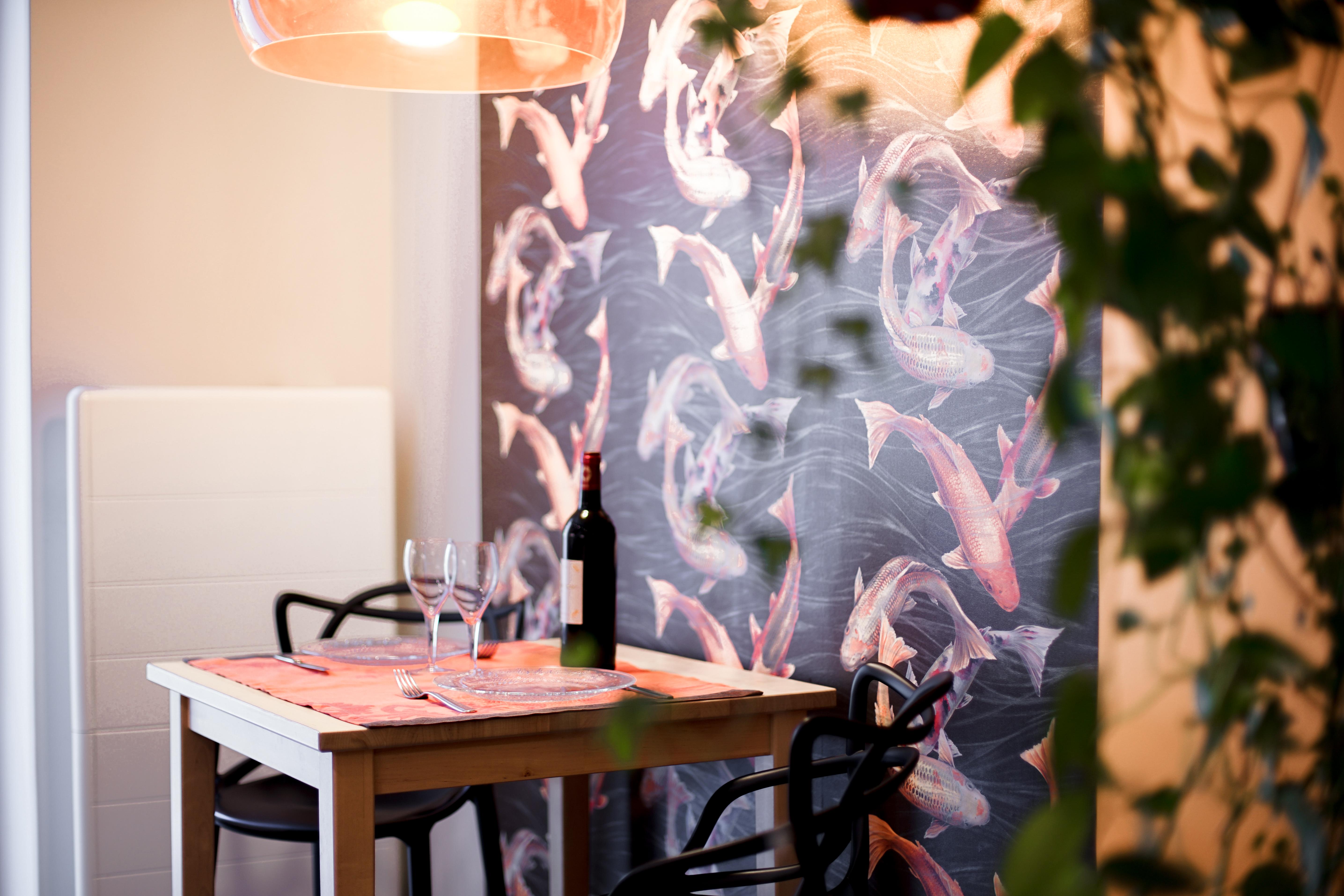 photo LA cuisine-25