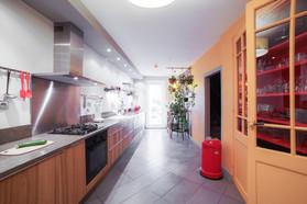 photo LA cuisine-6.jpg