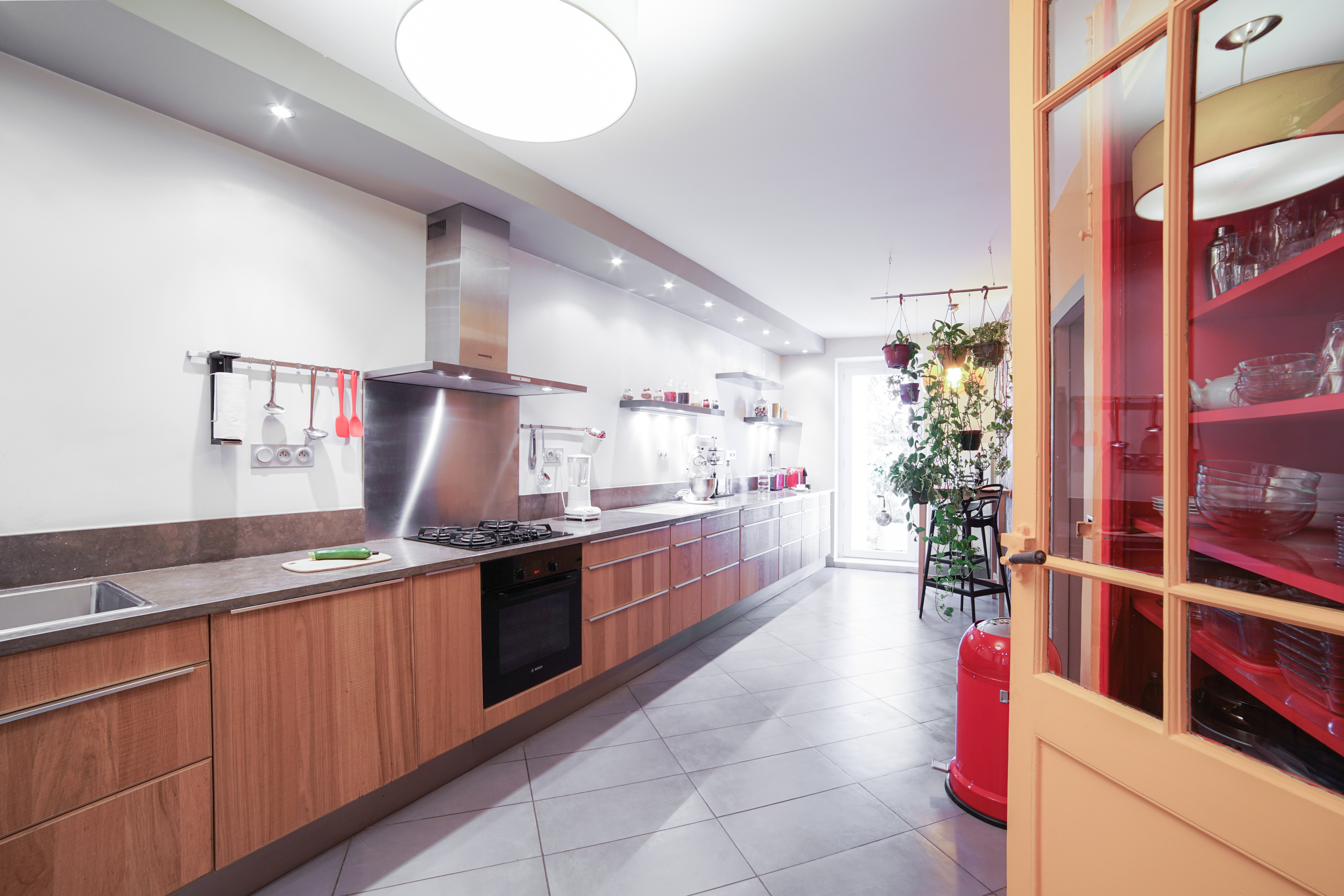 photo LA cuisine-8