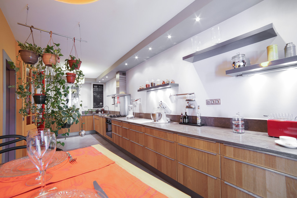 photo LA cuisine-2.jpg