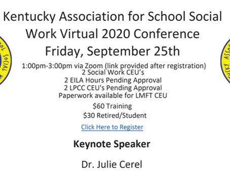Join us September 25th