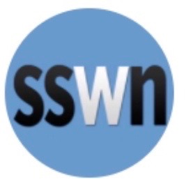 School Social Work Practice During A Pandemic:  Announcing Our full Free SSWNETWORK WEBINAR SERIES