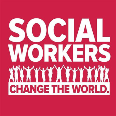 School social workers and the world.jpg