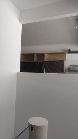 Reforma 222, CDMX
