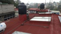 Cuajimalpa, CDMX