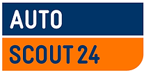 autoscout24.png