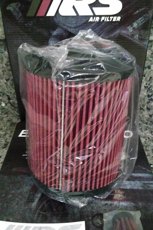 Filtro RS Air Filter Inbox Cruze 1.4 Turbo