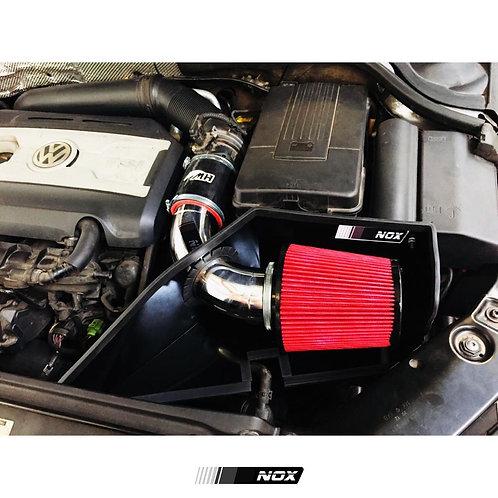 Kit Intake Jetta e Fusca TSI Stage 2 Exclusive
