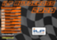 ILP-2020-Termine-vorlaeufig-Buchse.jpg