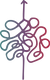 jen new logo[7494]_edited.png