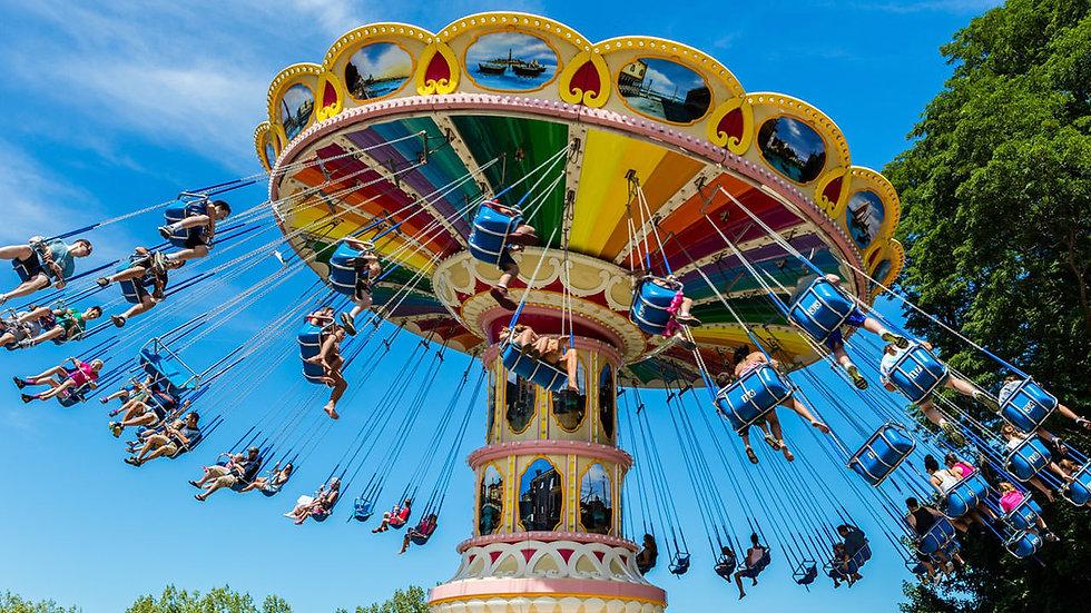 Flying swings.jpg