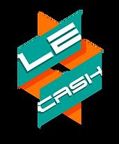 logo_lecash_sombra.png