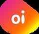 Logotipo_da_Oi.png