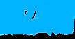 1280px-Blizzard_Entertainment_Logo.svg.p
