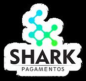 Logo-Shark-sombra.png
