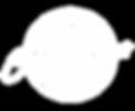 logo-ACHB_white.png