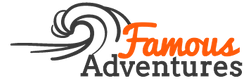 Famous-logo.png
