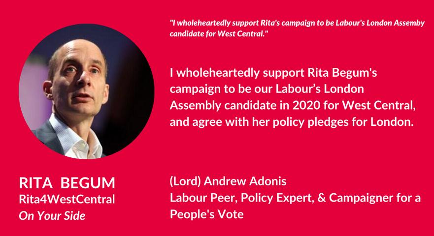 RB-endorsement-AndrewAdonis .png