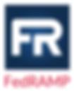 FedRAMP Logo Square.png