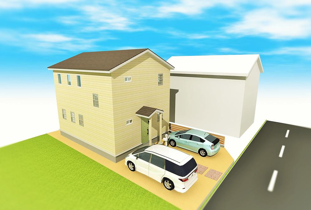 M house.jpg