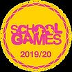 School_Games_badge.png