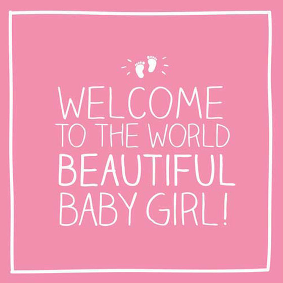 Mrs Chapman Baby News!