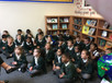 Y2 Reading Assembly