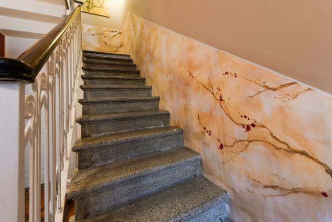 giuliana-romano-architetto-torino-proget