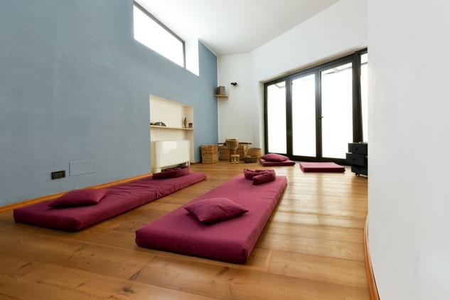 giuliana-romano-giulianaromano-architett