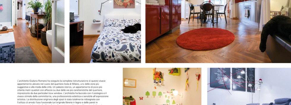 i-love-parquet-giuliana-romano-architetto-ristrutturazione-milano-parquet-interiordesign-2.jpg.jpg