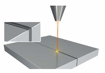 Ethanol-structure.jpg
