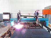 Plasma cutting-2.JPG
