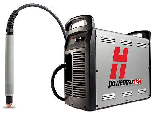Hypertherm Powermax 125
