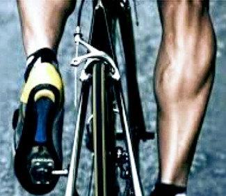 Strength High Cadence and Leg Speed Plan