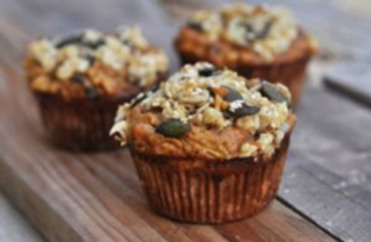 muffin-300x196.png