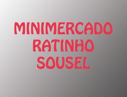 MINEMERCADO RATINHO