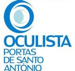 Oculista_Portas_de_Santo_António
